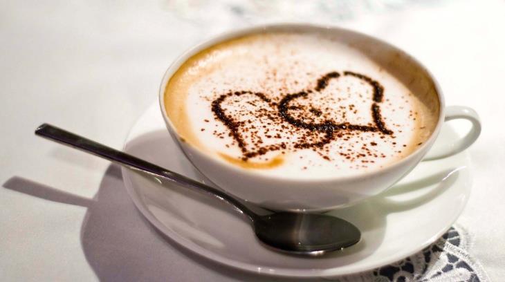 北平咖啡浪漫