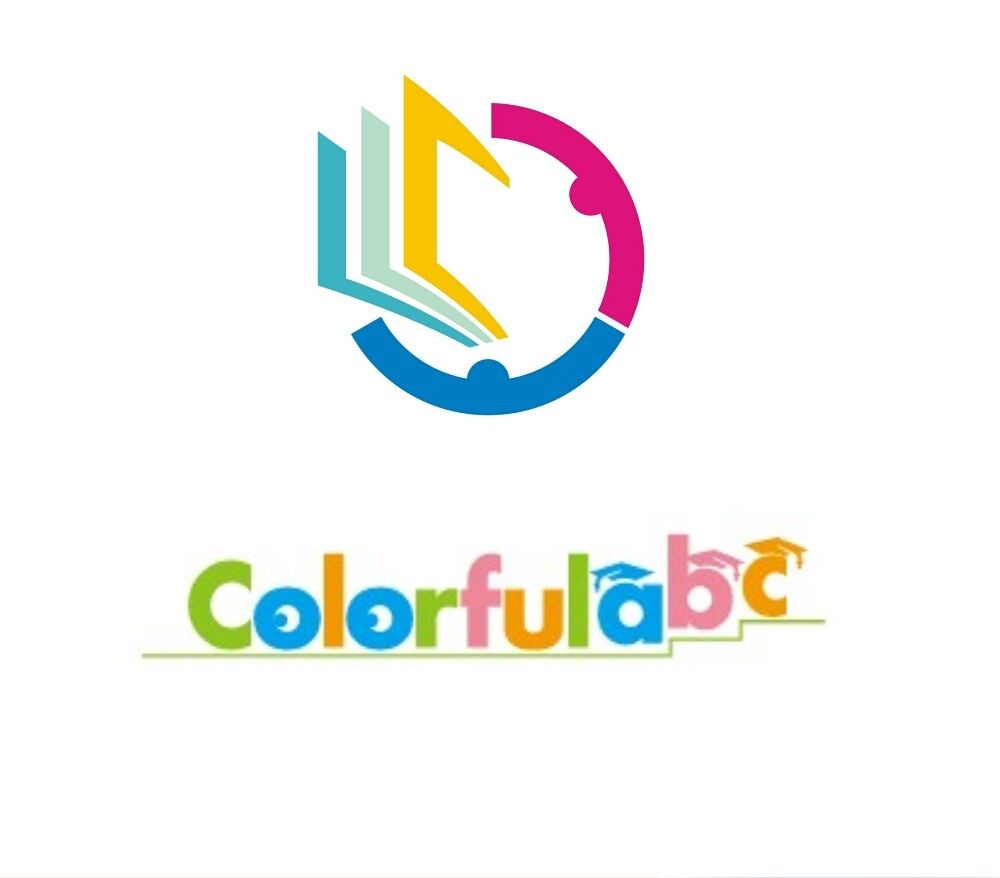 ColorfulABC加盟