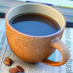 北欧咖啡摩卡