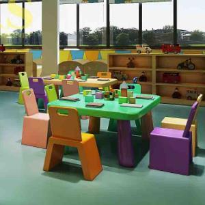 童星幼兒園小椅子