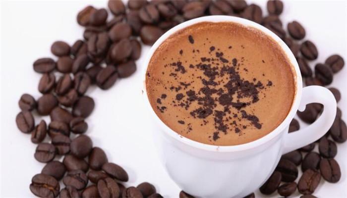 老友季咖啡生活館咖啡豆