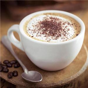 佰分休闲奶啡巧克力
