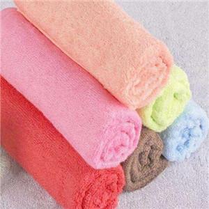 慕竹家居用品棉质