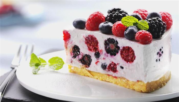 京味坊樹莓