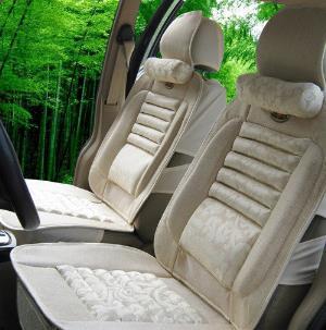 297二手车交易网座椅