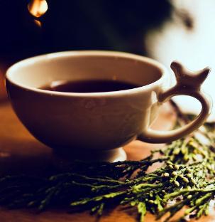 百味坊茶楼加盟