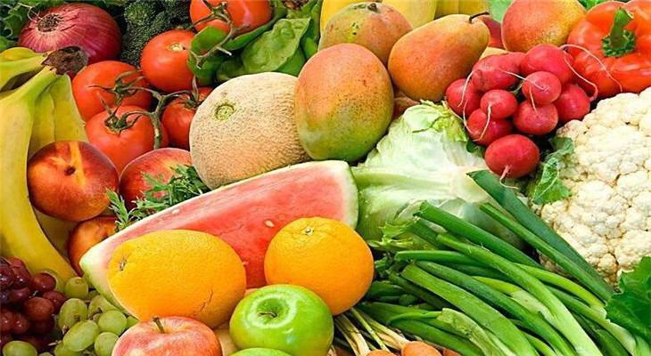 昂昂果业多品种