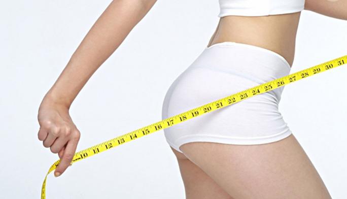 纤启颜健康减肥