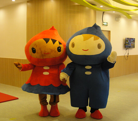 TOTSCAMP美式嬰幼兒育樂中心玩偶