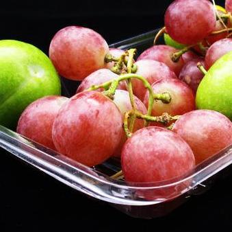 艾沃超级水果店红提