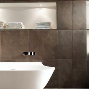 马可贝里陶瓷浴室