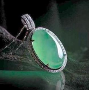 中保珠寶珠寶戒指
