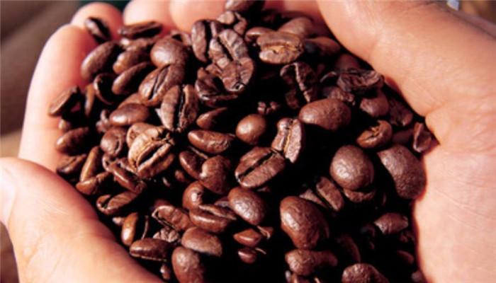 品位時代咖啡廳咖啡