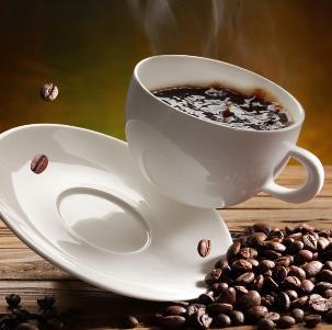 艾蜜莉斯咖啡店现磨想、咖啡
