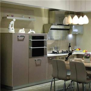 菲林格爾廚柜玻璃鋼