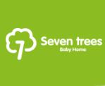 seven trees進口母嬰店