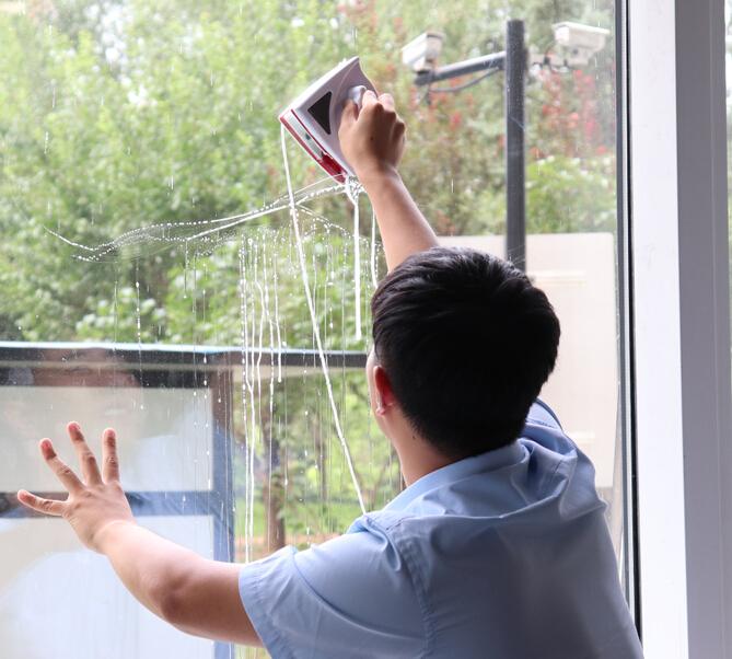 芮艾净家打扫清洁