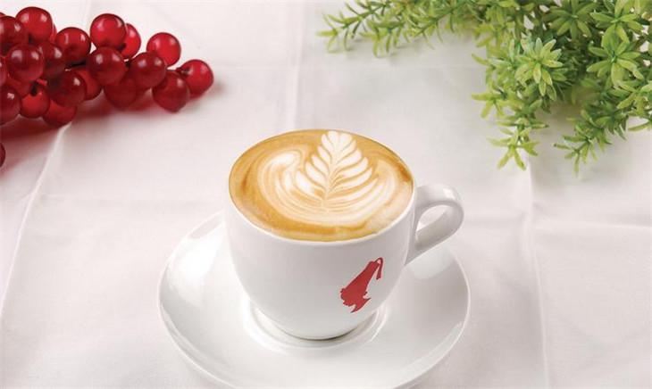 巴乐克咖啡放心