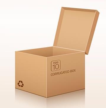 韵彩纸箱品牌纸箱