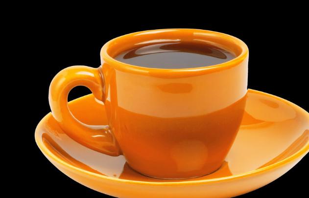 边渡咖啡加盟