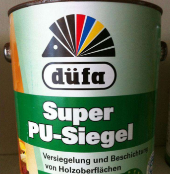 德国坚弗油漆新型油漆