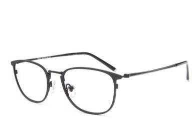 丹陽眼鏡加盟