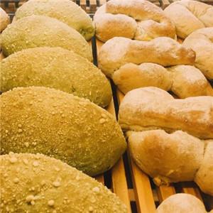 仟叶烘焙面包