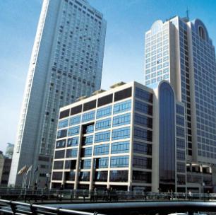 百鑫大酒店加盟