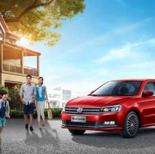 中华汽车保险幸福家人
