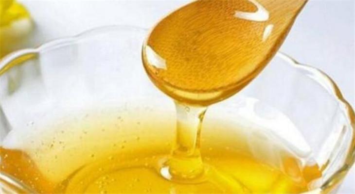 百花蜂產品優質