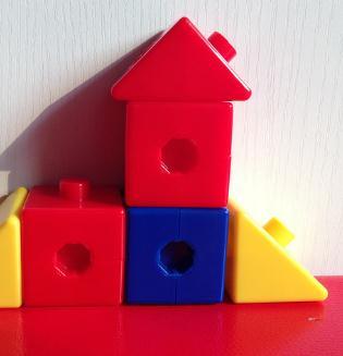 巧虎智力玩具