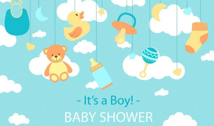 陽光寶貝孕嬰店奶瓶