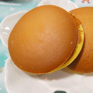 包好月圓西式蛋糕誘人