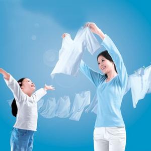 洗尚健康洗護生活館加盟