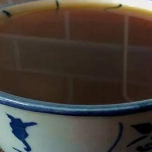 本草凉茶铺凉茶