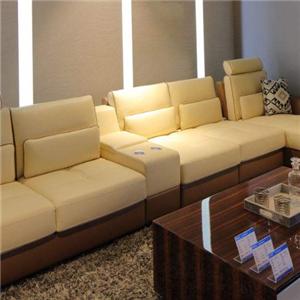 意多家具沙發