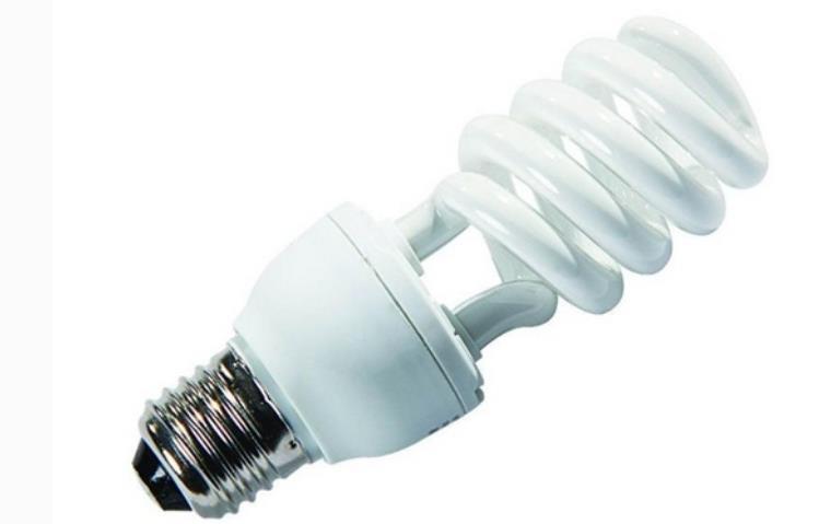 紅日節能燈節能環保