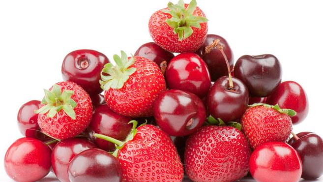 百果香便利店新鲜水果