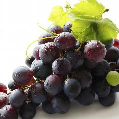 阿林果蔬葡萄