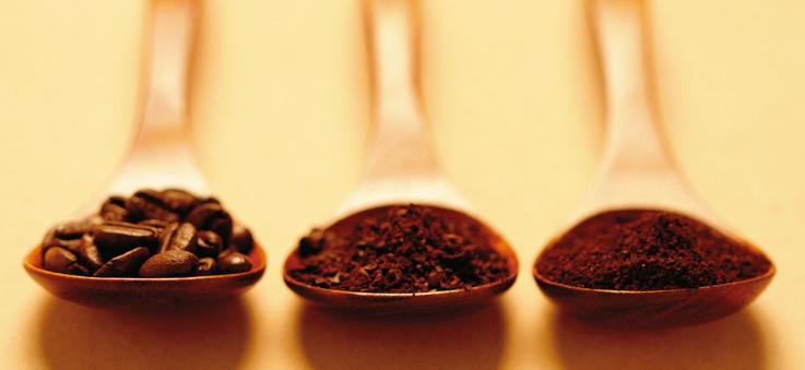 北欧咖啡现磨