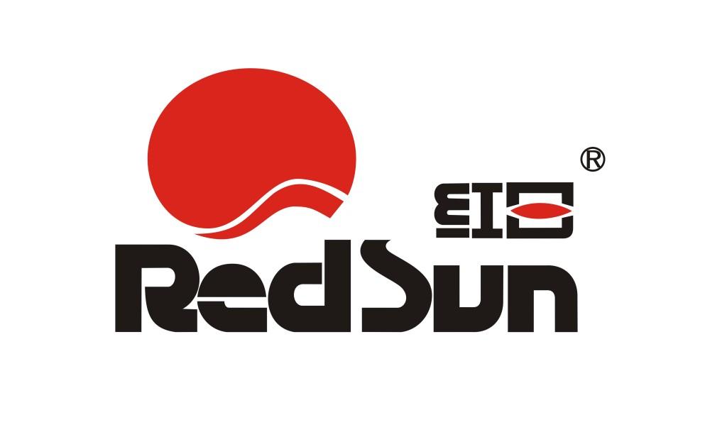 红日节能灯加盟