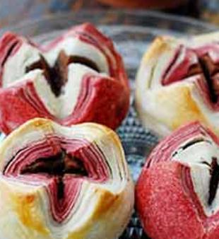壹拉克烘焙3鳳梨酥