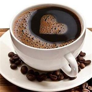 安知兔咖啡苦咖