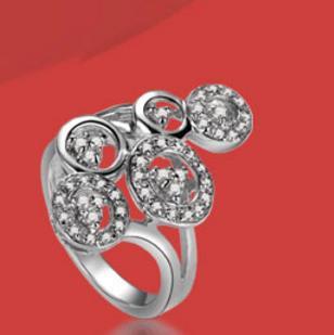 百年大福珠宝