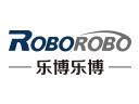 乐搏乐博机器人教育