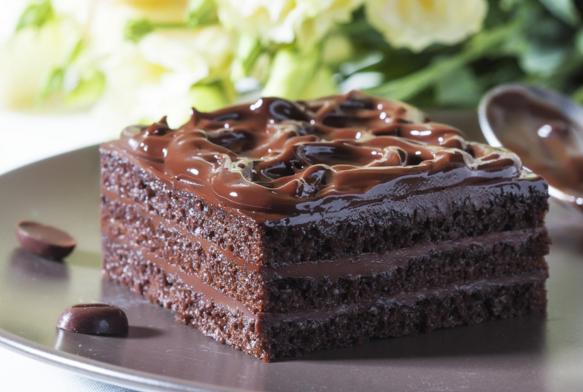 爱的味道蛋糕加盟