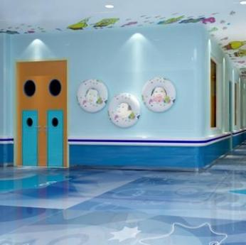 京师幼儿园