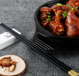 瓦香鸡米饭