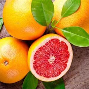 昂昂果业血橙