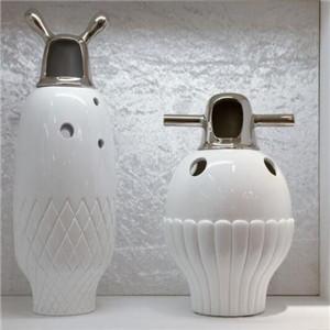 美庭家居用品陶瓷